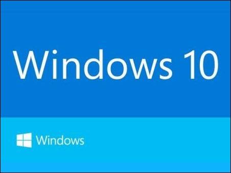 Conoce los 5 primeros PCs que ya operan con Windows 10